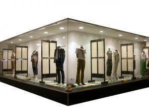 Mode – handla nytt eller begagnat?