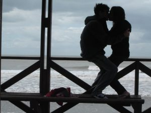 Romantiska presenttips till män och kvinnor